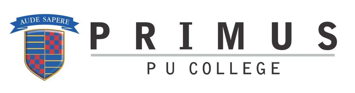 Primus PU College